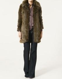 abrigo+pelo+zara.jpg
