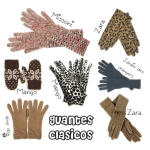 Guantes_clasicos.jpg