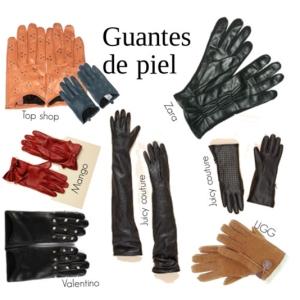 Guantes_piel.jpg