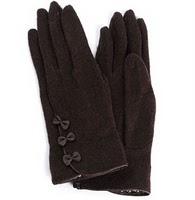 guantes+lana.jpg