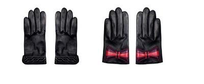 guantes+piel.jpg