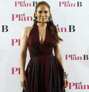 jennifer-lopez-planb.jpg