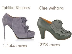 JOSHYLOLA+CARO+Y+BARATO-TABITHA+SIMMONS+1144-CHIE+MIHARA+278.jpg