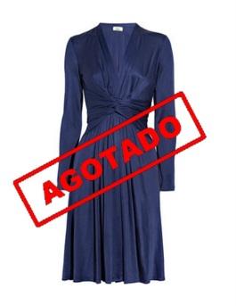 joshylola+vestido+Issa+vestido+por+Kate+MIddleton.jpg