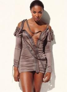 Naomi-Campbell-fue-atacada-verbalmente-por-una-fan2.jpg
