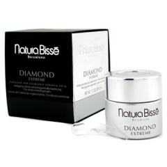 diamond-extreme-anti-aging-bio-regenerative-extreme-cream-06674228301.jpg