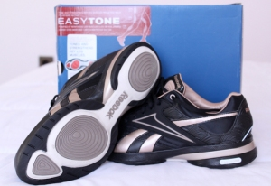 easytone2.JPG