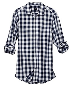 camisa%2Bcuadros%2Bhm.jpg